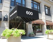 600 South Dearborn Street Unit 311, Chicago image