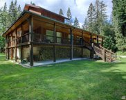 58800 Willow Lane, Marblemount image