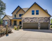 7910 W Meadow Drive, Littleton image