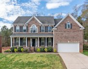 428 Kimbrell Crossing  Drive, Fort Mill image