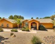 11950 N 104 Street, Scottsdale image