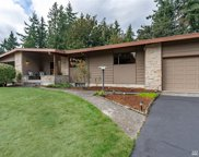 19227 46th Ave NE, Lake Forest Park image