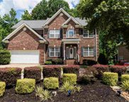 145 Colfax Drive, Boiling Springs image