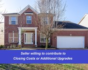 2867 Faith Ln, Spring Hill image
