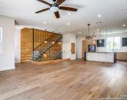 310 Clay St, Residence 7, San Antonio image