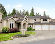 2306 9th St Ct NW, Gig Harbor image