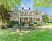 103 Mayfair  Road, Mooresville image