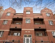 2136 West Evergreen Avenue Unit 2B, Chicago image