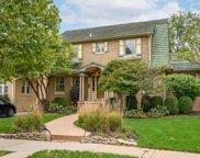 1026 N Kenilworth Avenue, Oak Park image