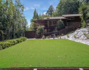 10355 Scenic  Drive, Forestville image