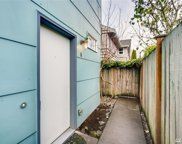 9054 A 17th Ave SW, Seattle image