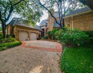 7152 Helsem Bend, Dallas image