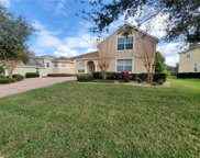 3929 Old Dunn Road, Apopka image
