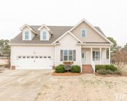 153 Windy Drive, Willow Spring(s) image