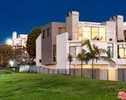 43     Sea Colony Drive, Santa Monica image