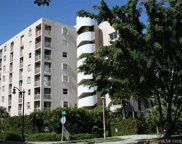 2400 Sw 3rd Ave Unit #505, Miami image