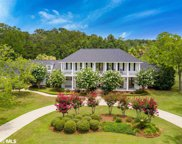 13167 Dominion Drive, Fairhope image