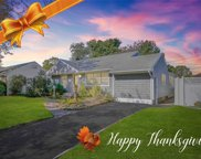 2971 Beltagh Ave, Wantagh image