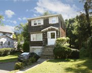 20 Plainview  Avenue, Ardsley image