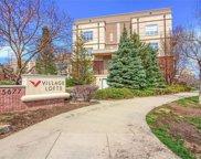 5677 S Park Place Unit 105D, Greenwood Village image