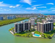 17 Bluebill Ave Unit 305, Naples image