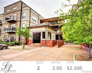 5401 South Park Terrace Avenue Unit 201A, Greenwood Village image