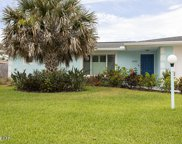 4332 S Atlantic Avenue, Ponce Inlet image