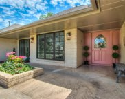12408 Blue Sage Road, Oklahoma City image