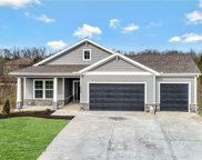 3217 SW Merriam Court, Lee's Summit image
