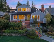 7331 52nd Ave NE, Seattle image