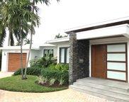 1139 Ne 105th St, Miami Shores image