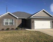 3401 Torrington Drive, Evansville image