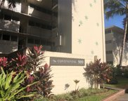 909 Kaheka Street Unit B106, Honolulu image