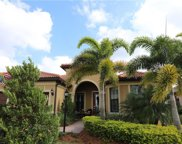 6941 Chester Trail, Lakewood Ranch image