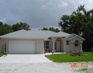 2190 Old Dixie Highway, Titusville image