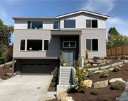 9213 224th St SW, Edmonds image