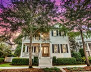 5412 Old Garden Road, Wilmington image