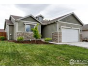 7727 W 11th St Rd, Greeley image