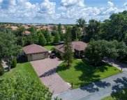 2679 Holiday Woods Drive, Kissimmee image