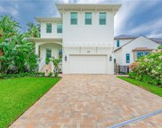 128 Baltic Circle, Tampa image