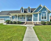 141 Chapel Ridge Circle, Myrtle Beach image