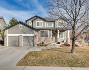 635 English Sparrow Trail, Highlands Ranch image
