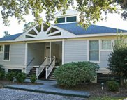 41 Sea Eagle Ct. Unit 1-B, Pawleys Island image