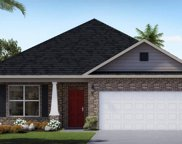 7013 Shallow Brook Ct, Gulf Shores image