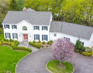 12 Mohican  Trail, Scarsdale image