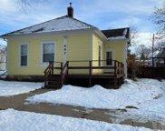 207 N Hawkeye, Nora Springs image