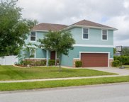 82 Levee Lane, Ormond Beach image