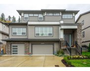 33978 Mcphee Place, Mission image