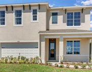 6692 Coral Berry Drive, Mount Dora image