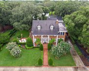 923 S Golf View Street, Tampa image